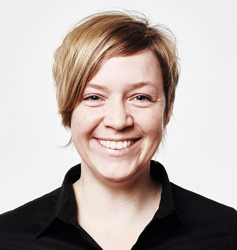 Nicole Böning
