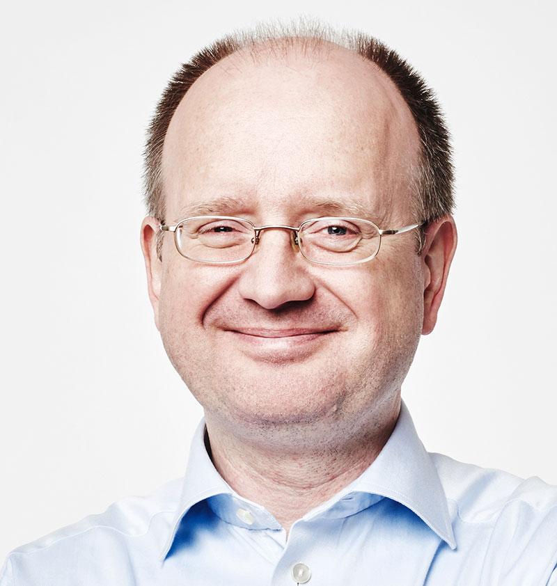 Torsten Komke